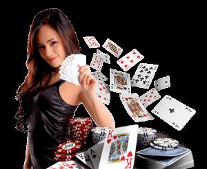 blackjack-classic-spel-regels