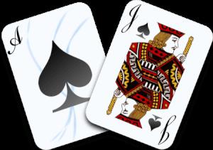 blackjack-kaarten-tellen