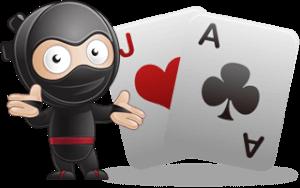 blackjack-kaarten-tellen-legaal