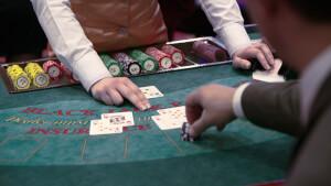 blackjack-kennis
