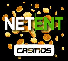 blackjack-online-casinos
