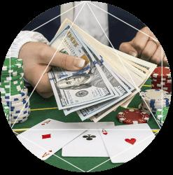 blackjack-pro-bonussen
