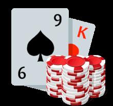 blackjack-strategie-harde-hand