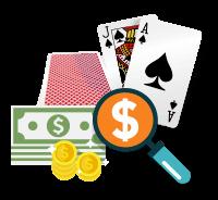 blackjack-strategie-winstgevend-
