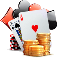 blackjack-strategie-zachte-hand