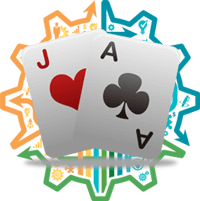 blackjack-telsysteem-strategie