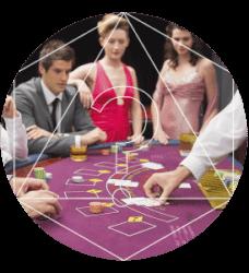 blackjack-verzekering