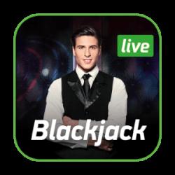 live-online-blackjack-pontoon