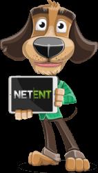 netent-casino-blackjack-