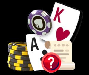 single-deck-blackjack-strategie