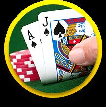 single-deck-kaarten-tellen